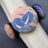 bracelet-collection-hiroko-soie-japonaise-bijou-fait-main-artisan-valerie-hangel-geneve