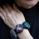 bracelet-hiroko-gris-bambou-soie-japon-Valerie-Hangel