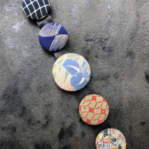 bracelet-collection-hiroko-iris-soie-kimono-bijoux-textile-fait-sur-mesure-Hangel-Carouge