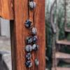 collier-hiroko-shibori-noir-kimonos-carouge-galerie-h-Hangel
