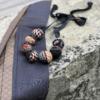 necklace-ines-gift-shop-jewellery-designer-handmade-valerie-hangel