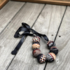 necklace-Ines-fabrics-tie-silk-kimono-scarfs-fashion-design-accessories-hangel-galerie-h-carouge