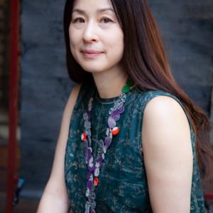 textile-jewellery-necklace-river-japanese-silk-kimono-galerie-h