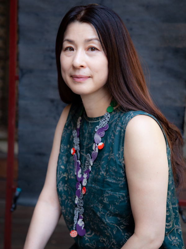 necklace-river-japanse-silk-kimono-galerie-h