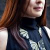 collier-scarabee-soie-kimono-bijoux-textile-valerie-hangel-galerie-h-carouge