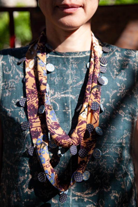 Collier-Ruban-Soie-Kimono-Galerie-h