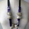 contemporary-jewellery-cherry-blossom-necklace-kimonos-silk-wood-beads-hangel-carouge