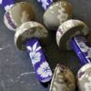 cherry-blossom-necklace-kimono-silk-hangel-crafts-textile-jewellery