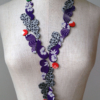 river-necklace-carouge-crafts-hangel-galerie-h
