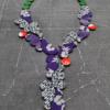 necklace-river-hangel-geneva-jewelry-carouge-gift