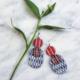 boucles-d-oreilles-Ikat-kimono-bijoux-createur-unique