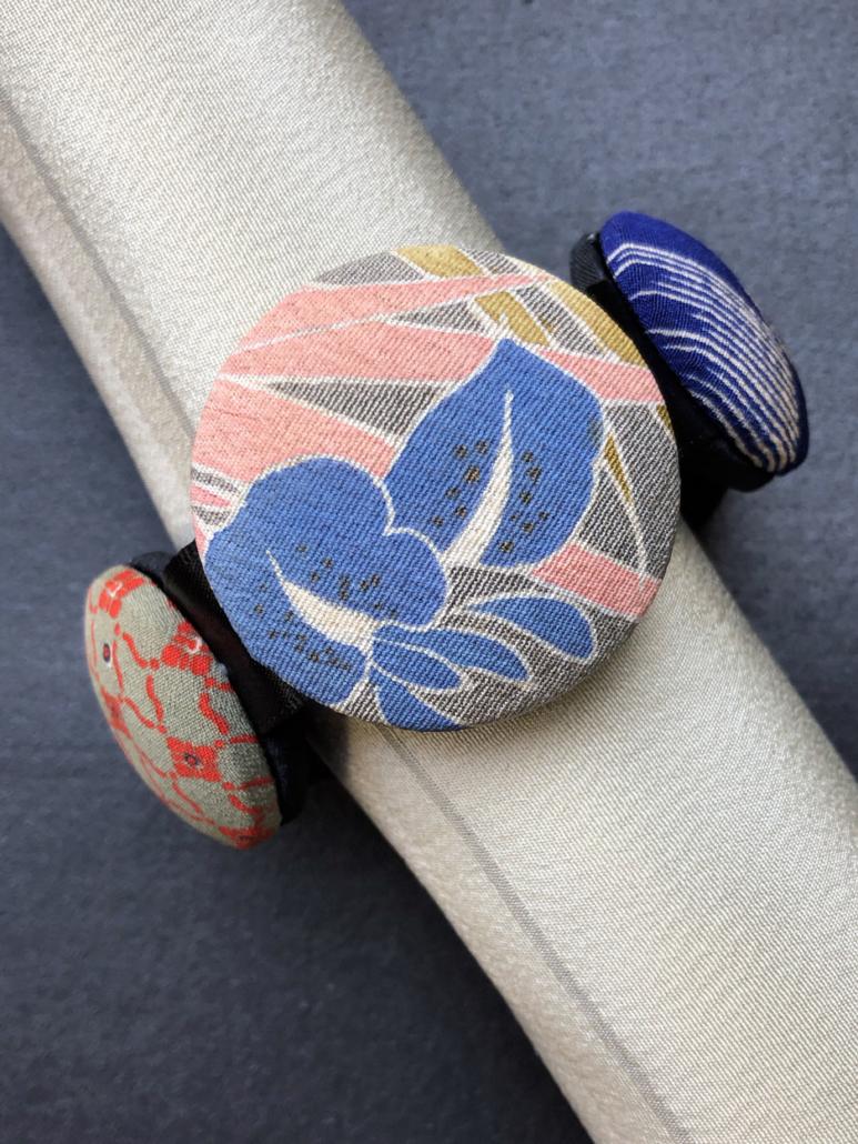 Bracelet-Hiroko-Iris-Geneve-cadeau-personnalise-atelier-artisan-Carouge
