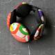 bracelet-Hiroko-soleil-soie-imprimee-bijou-fait-main-kimono-hangel-artisan