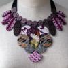 collier-mekong-bijouterie-bijoux-fait-main-Carouge-boutique-Bijou-Valerie-Hangel