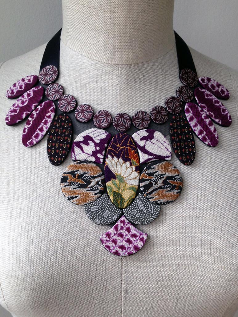 collier-Mekong-Bijouterie-bijoux-fait-main-Carouge-boutique-Bijou