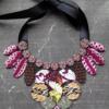 collier-mekong-boutique-carouge-artisanat-Hangel-galerieh-recycler-cadeau