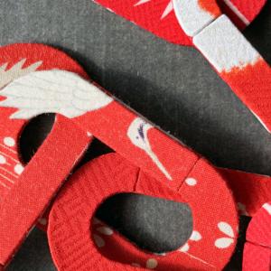 collier-anneaux-kimono-textile-Carouge-bijoux-Galerie-h