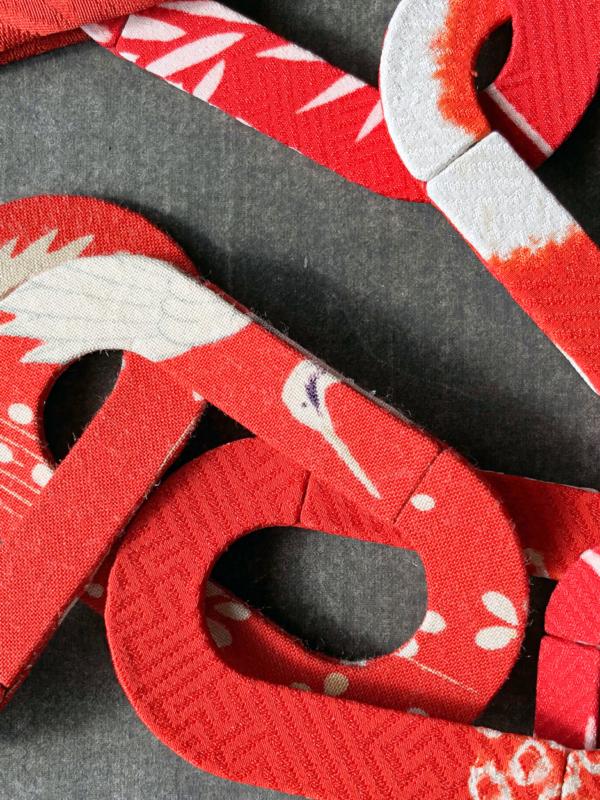 crane-necklace-kimono-fabrics-carouge-jewelry-galerie-h