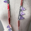 necklace-handmade-crafts-carouge-jewelry-textile-silk-ikat-shibori-galerie-h