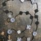 collier-bauhaus-bijoux-textile-carouge-Geneve-artisanat-atelier