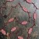 collier-cactus-carouge-Hangel-galerie-h-soie-bijou-atelier