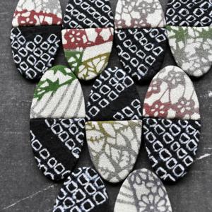 geneve-domino-jewelry-necklace-Hangel-art-galerie-h