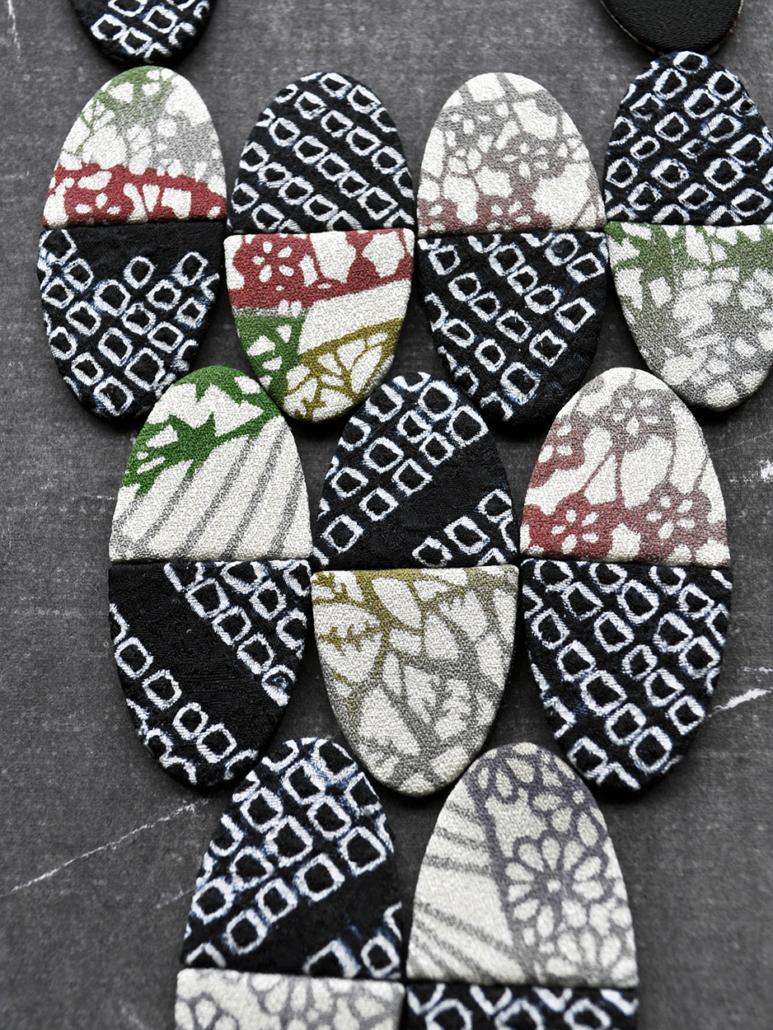 collier-domino-bijou-geneve-Hangel-art-galerie-h