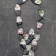 collier-domino-kimono-Carouge-Hangel-createur-textile-fait-main-local-produit
