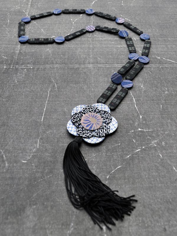 necklace-flower-jewelry-crafts-carouge-handmade-kimonos-valerie-hangel