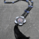 collier-fleur-bijoux-artisanat-Carouge-kimonos-Recycler-fait-mains