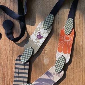 bijoux-textile-collier-grande-perle-fait-main-artisanat-bijoux-en-soie-valerie-hangel-carouge