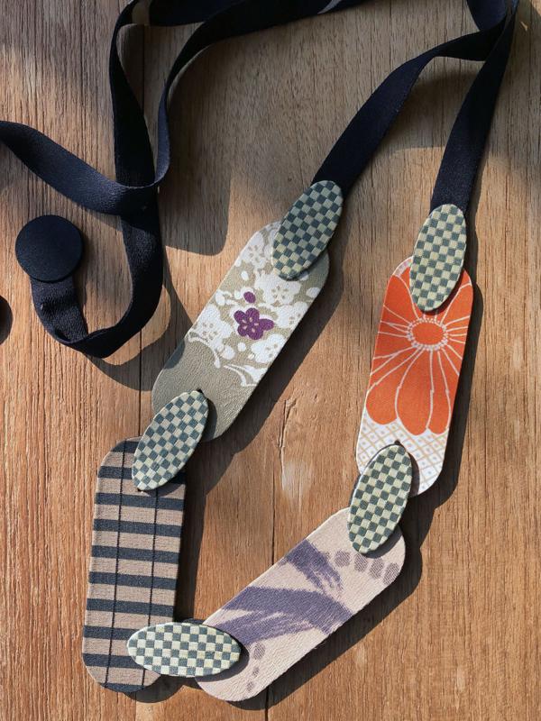 necklace-large-beads-handmade-carouge-crafts-hangel-jewelry-silk