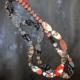 Collier-grue-couronnee-obi-japonais-broccart-de-soie-kimono-fait-main-bijoux-en-tissu-carouge-Hangel-accessoire-cadeau