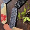 komiko-kimono-necklace-carouge-hangel-valerie-handmade-textile-jewelry-workshop-design