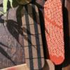 necklace-komiko-old-kimonos-gift-jewelry-carouge-artisan-handmade-gallery-h