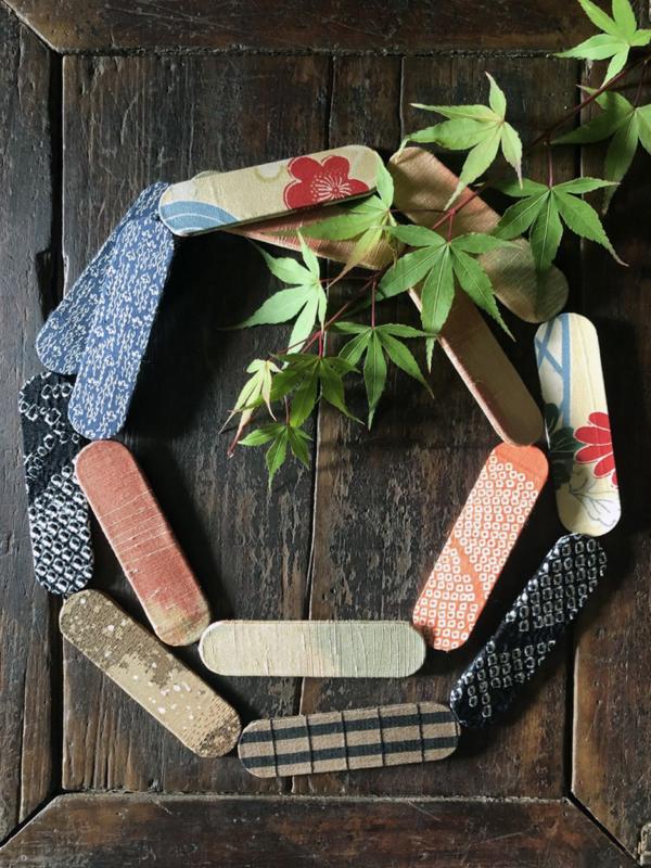necklace-komiko-kimonos-jewel-textile-geneva-artisans-gallerie-h-gift-accessories-carouge-valerie-hangel