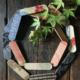 collier-komiko-kimonos-bijou-textile-Geneve-artisans-galerie-h-cadeau-accessoires-carouge-valerie-hangel