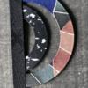 necklace-waves-hangel-craftsman-designer-carouge-accessory-woman-geneva