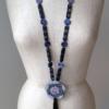necklace-designer-hangel-carouge-geneva-jewelry
