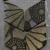 bijou-textile-fait-main-collier-scarabee-or-createur-artisan-stylisme-valerie-hangel-geneve