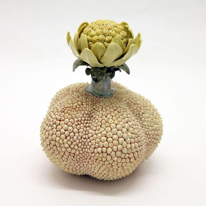 Ceramique-art-Kaori-Kurihara-geneve-galerie-h-carouge