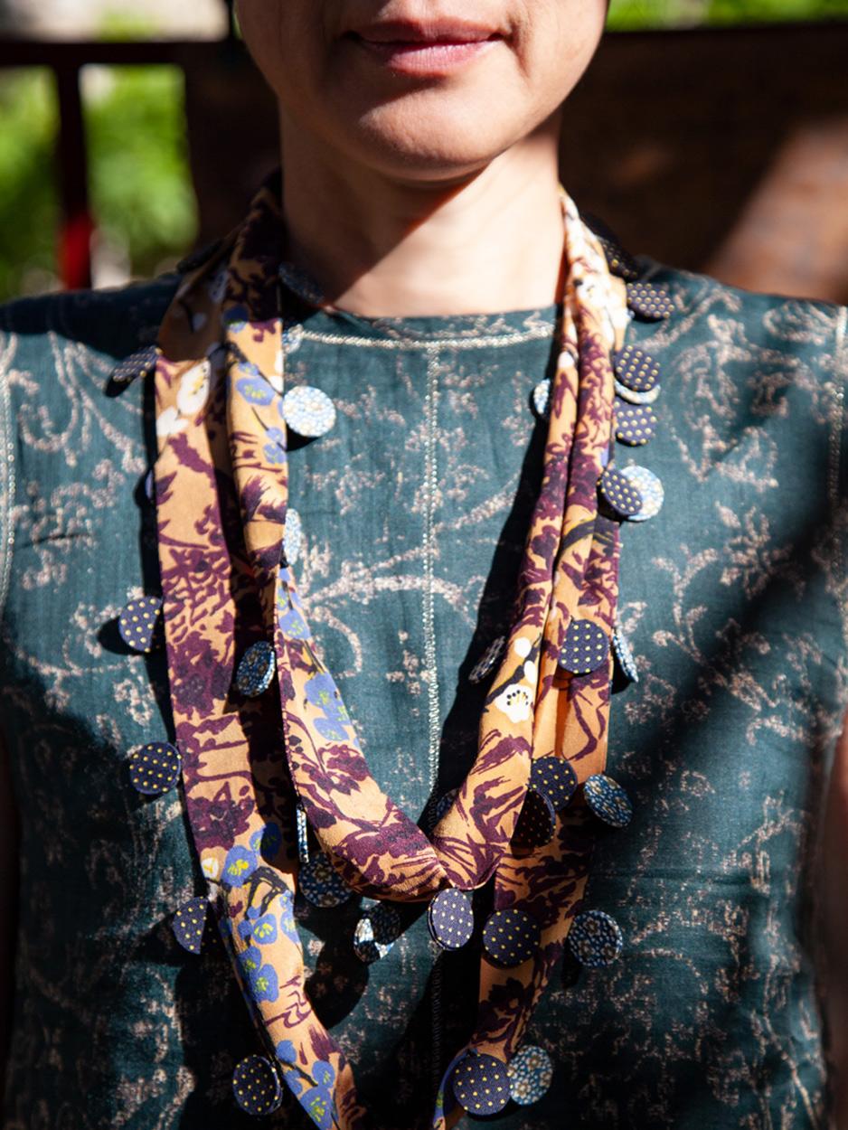 Collier-Ruban-Nymphea-Soie-Kimono-Galerie-h