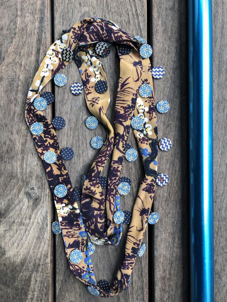 ribbon-necklace-ocean-miraculous-fishing-galerie-h-Hangel-carouge