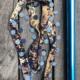 Collier-ocean-peche-miraculeuse-ruban-galerie-h-Hangel-kimonos