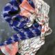 Echarpe-Lotus-soie-kimono-fait-main-valerie-hangel-accessoires-foulard-echarpe