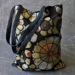 sac-soie-kimono-brocart-or-obi-japon-fait-main-accessoire-valerie-hangel-galerie-h-carouge