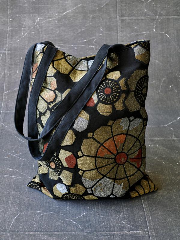 sac-kimono-brocart-or-obi-japon-fait-main-accessoire-valerie-Hangel-galerie-h-Carouge