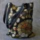 kimono-bag-brocade-gold-obi-japan-handmade-accessory-valerie-hangel-galerie-h-carouge