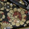 kimono-bag-fabric-gold-obi-handmade-shop-accessory-valerie-hangel-galerie-h-carouge
