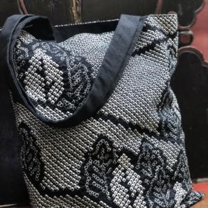 sac-shibori-japon-kimono-haori-ancien-boutique-accessoires-mode-galerie-h